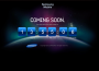 Samsung begins countdown to Galaxy S3, anagram a start to an online treasure hunt?