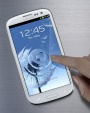 Samsung Galaxy S3 hands-on preview: Yes, it's amazing