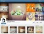 Instagram Introduce Web Profiles